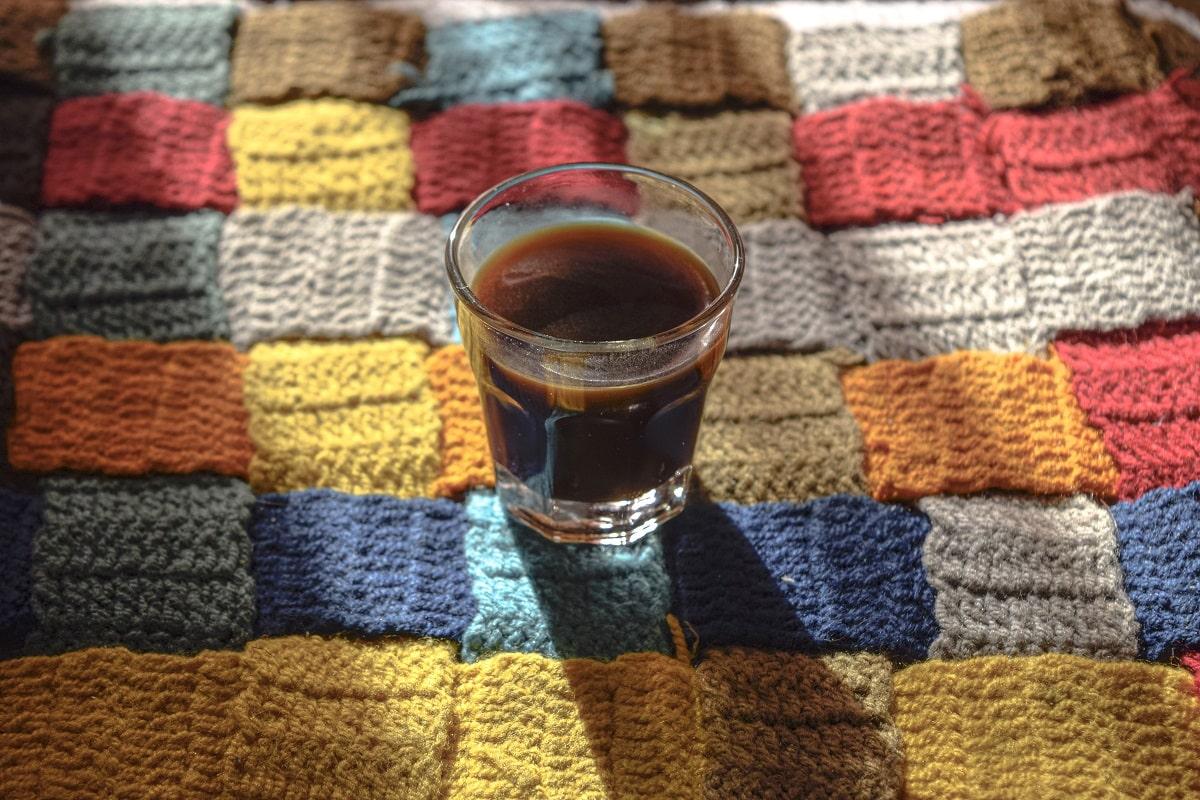 قهوه تهیه شده از موکاپات یکی از انواع قهوه تهیه آن بوسیله موکاپات میباشد.